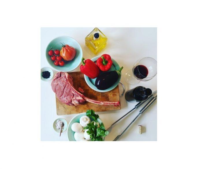 Tapas_Spanien_Gourmet